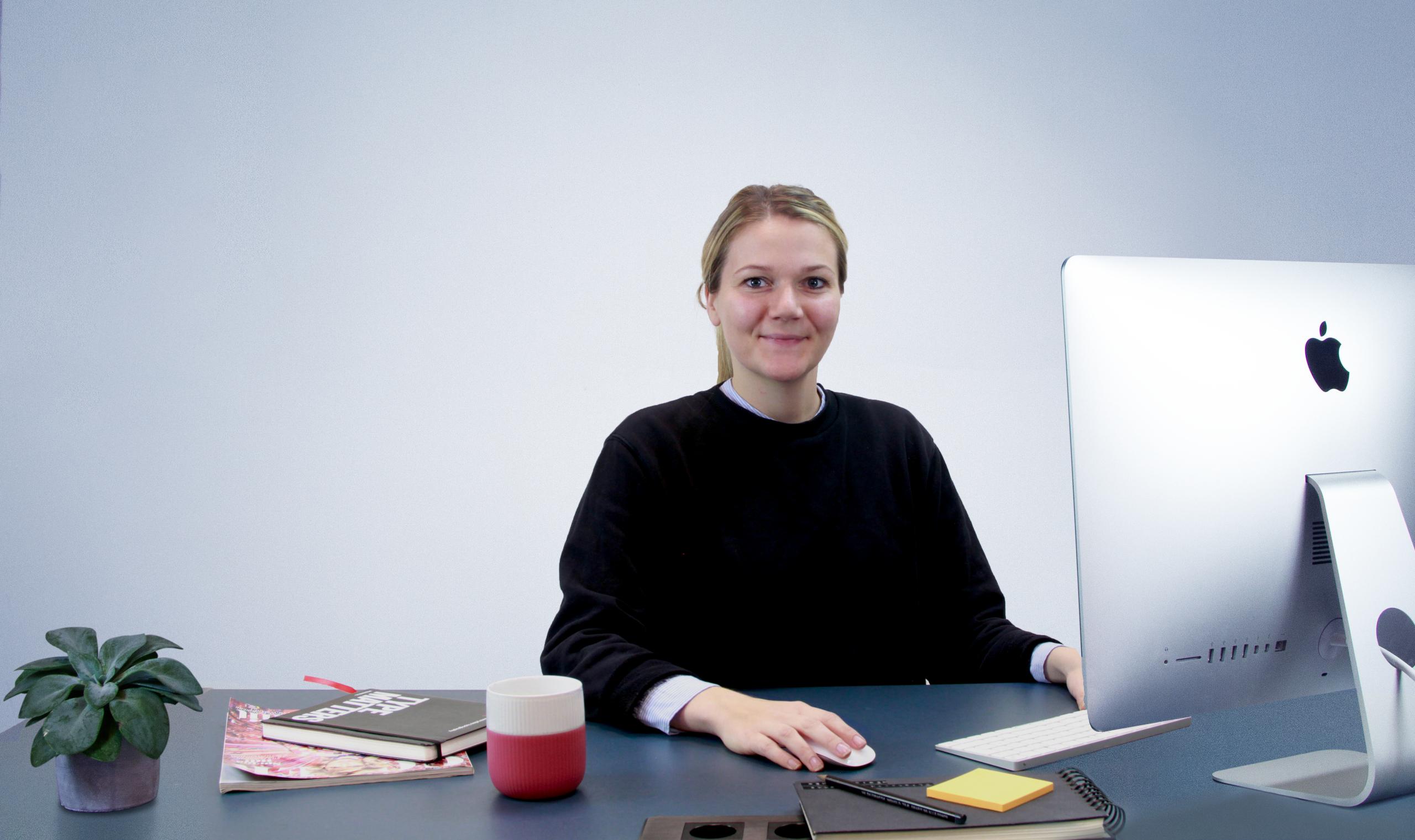 Elisabeth Bønløkke