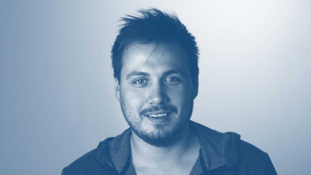 Profilbillede Joey