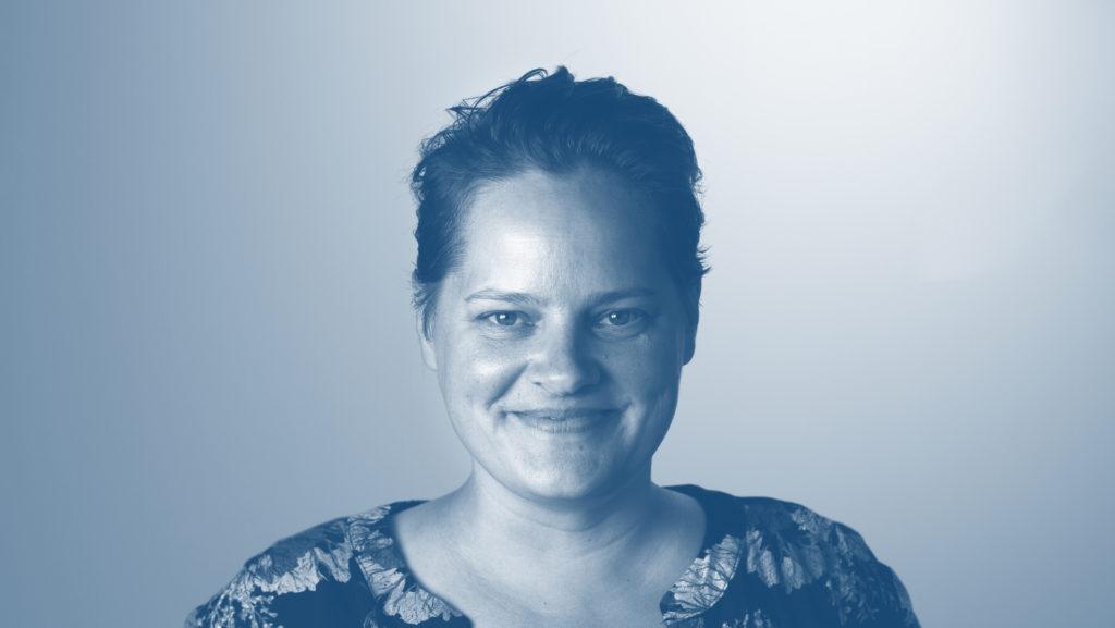 Profilbillede Kathrine